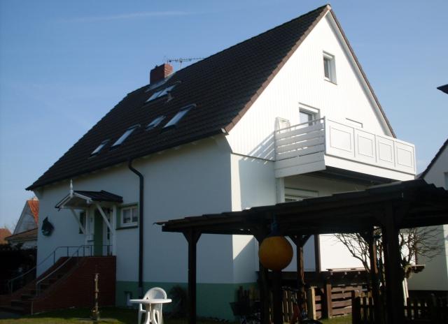 Haus_Emden